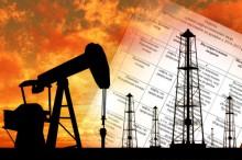 На Калущині шукатимуть нафту та природний газ