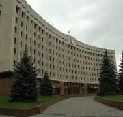 В Івано-Франківській облраді на одного депутата стане менше