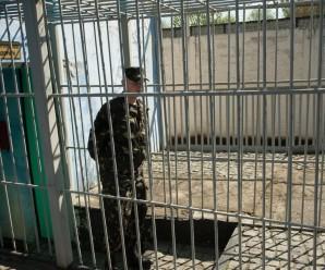 Майор СБУ, який п'яним скоїв смертельне ДТП у Києві, отримав чотири роки в'язниці