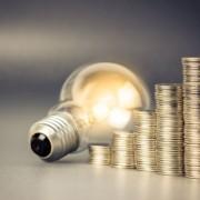 Ціни на електроенергію можуть бути знижені наступного року – Насалик