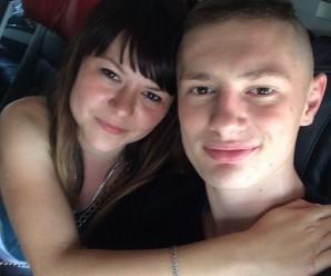 Для початку лікування у Туреччині важкохворому 18-річному Миколі Остап'юку з Прикарпаття не вистачає 2 тисяч доларів (реквізити)