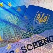 Питання безвізового режиму для України знаходиться на фінішній прямій