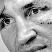 Реванш Кличко-Ф'юрі скасовано, румунський землетрус відчули в Україні – найцікавіше за день