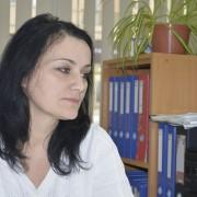 """""""Свободівка"""" Маріанна Продан стала заступником директора Департаменту освіти та науки"""