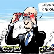 Запахло смаженим: розслідування трагедії МН-17 остаточно покаже, хто є хто на Донбасі