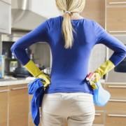 Домашній пил може викликати рак та інші захворювання – дослідження