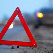 У Крихівцях невідомий водій збив дівчинку та втік. Дитина – в реанімації