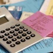 Як іванофранківцям отримати довідку для оформлення субсидії, не виходячи з дому?