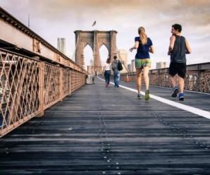 8 явних ознак того, що вам потрібно більше рухатися