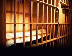 Франківчанці, що на п'яну голову ледь не позбавила життя свого товариша, грозить вісім років тюрми