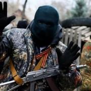 Бойовики «ЛДНР» заявили про перетворення Донбасу на нове Сомалі