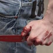 Подробиці кривавої різанини на Прикарпатті: 14-річний підліток напав на вчительку у неї вдома