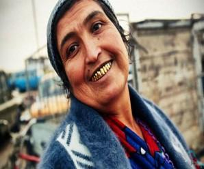 У Франківську циганка відібрала у дитини ключі та пограбувала її житло