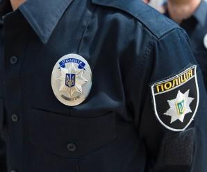 Конфлікт франківських патрульних з порушником: з'явилося відео з реєстраторів поліцейських (відео)