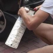 В Україні водієві «впаяли» штраф у 618 тисяч гривень