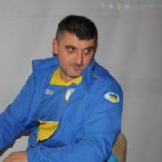 Паралімпієць з Франківщини Василь Петрунів розповів усе про Ріо
