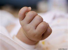 У Яремчі акушера-гінеколога звинувачують у смерті та каліцтві новонароджених