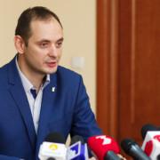 Мер Франківська пригрозив відключити всі будинки від централізованого опалення