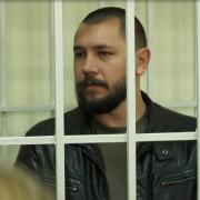 Лідеру закарпатського «Правого сектора» загрожує довічне ув'язнення