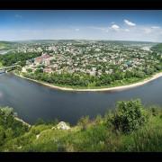 Незабутні краєвиди Тернопільщини, які ваблять туристів з усього світу (ФОТО)
