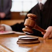 Суд у справі Макогона: прокуратура просить зупинити рішення сесії до розгляду справи у суді