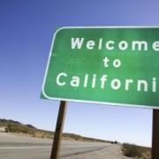 Каліфорнія подала петицію про вихід зі складу США, – Los Angeles Times