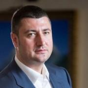 Суд арештував майно прикарпатського олігарха на 1,2 млрд грн