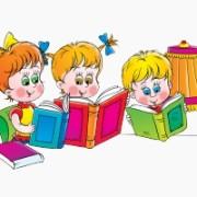 Завтра в Івано-Франківську відновлять навчання у школах та дитсадках