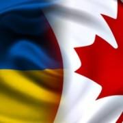 Канада готова підписати угоду про військове співробітництво з Україною