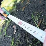 В Ужгороді чиновники вигадали схему, як дерибанити землю під виглядом виділення ділянок АТОвцям