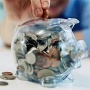 В січні починаємо збирати гроші на пенсію: запускається накопичувальна система