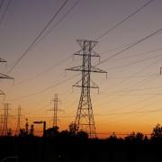 Країни Балтії вирішили від'єднатися від електромережі Росії