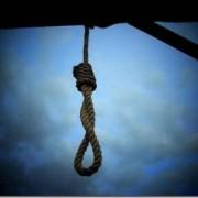 Вісімнадцятирічна дівчина на Прикарпатті звела рахунки з життям