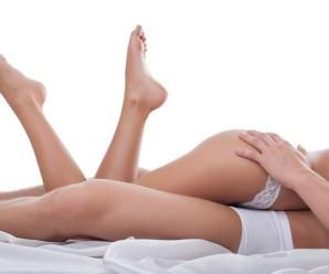 Скільки сексуальних партнерів має бути в людини – вчені назвали цифру