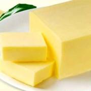 Названо ТОП-15 марок шкідливого для здоров'я масла в Україні