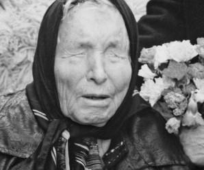 Невже правда? Всесвітньо відома провидиця передбачила для України найгірше – всі її пророцтва збувались