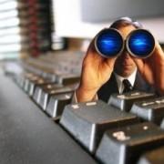 Веб-гіганти об'єдналися у боротьбі з тероризмом