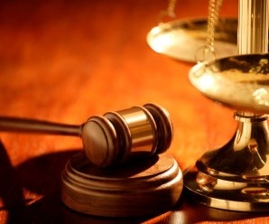 На Прикарпатті суд відмовив учаснику АТО у позові щодо виплати допомоги до 5 травня (відео)