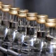 Від сьогодні в Україні подорожчав алкоголь