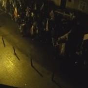 """У Перемишлі на марші під патронатом мера кричали """"Смерть українцям"""""""