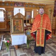 В Івано-Франківську біля чудотворної ікони пройде Папський Повний Відпуст та Благословення на щедрий успіх і добру долю в 2017 році