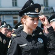 Оприлюднено Правила етичної поведінки поліцейських: заборонено бути зверхнім, погрожувати та іронізувати