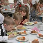 Безплатного харчування у школах міста Івано-Франківська не буде