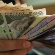 Реальна заробітна плата на Прикарпатті зросла майже на 20%