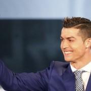 ФІФА назвала найкращого гравця і тренера року