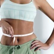7 помилок людей, котрі хочуть схуднути