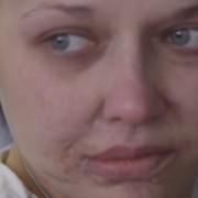 Мрії молодої жінки зруйнувала нічна аварія та італійські медики врятували українську заробітчанку (відео)