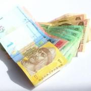 Збір готівки у школах є незаконним: франківцям роз'яснили все про благодійні внески