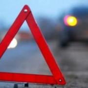 Погодні умови, нетверезі водії та неуважність. Патрульні назвали причини виникнення ДТП на Прикарпатті