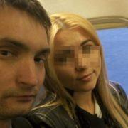 """Друзі бізнесмена, убитого дружиною: """"Сергій чекав, що вона повернеться, а Таня хотіла тільки грошей"""""""